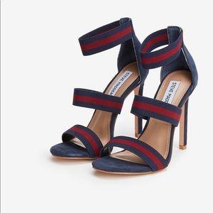 Steve Madden Carina Sandals
